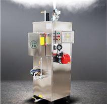 60公斤燃气蒸汽发生器锅炉