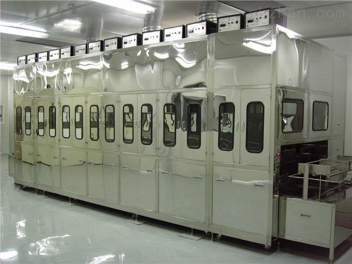 盐城超声波清洗机,连云港高压喷淋清洗机