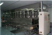 扬州全自动超声波清洗机