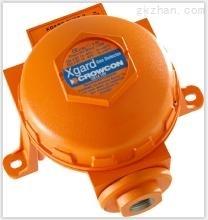 XGARD固定式氧气检测仪