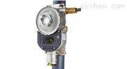 Xgard IQ固定式气体检测仪