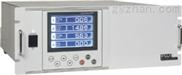 ZRJ型红外气体分析仪