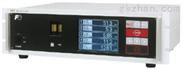 ZRE型红外气体分析仪