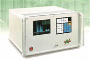 NIRA全自动气相色谱分析仪