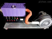 苏州嘉博誉机械科技工业热风机,专业烘箱