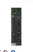 KEYENCE基恩士单相电机SV-005L1调试说明
