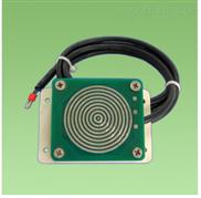 QYCG-18 叶面湿度传感器