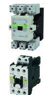 原装机械配套100V/Fujifilm交流接触器