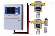 丙烷报警器厂家 车间气体浓度检测仪 免检