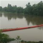 拦截水面漂浮物浮筒 水面浮渣拦污设备浮体