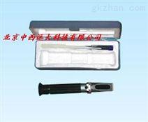 乳化液浓度检测仪