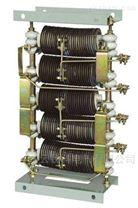 山东锐科变频器配制动电阻