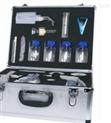 便携式油污染度检测仪显微镜法 型号:TP691