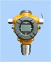 地下车库一氧化碳报警器 气体浓度检测仪