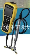 手持流速流量仪/水流跟踪者(标配)
