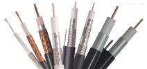 SYV-50系列射频电缆