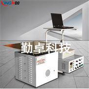垂直振动台小型振动台振动设备