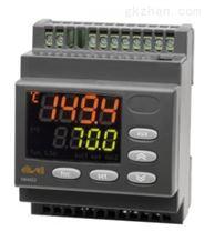 E4D12N00BH410控制器