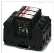 德国PHOENIX电涌保护器产品说明书