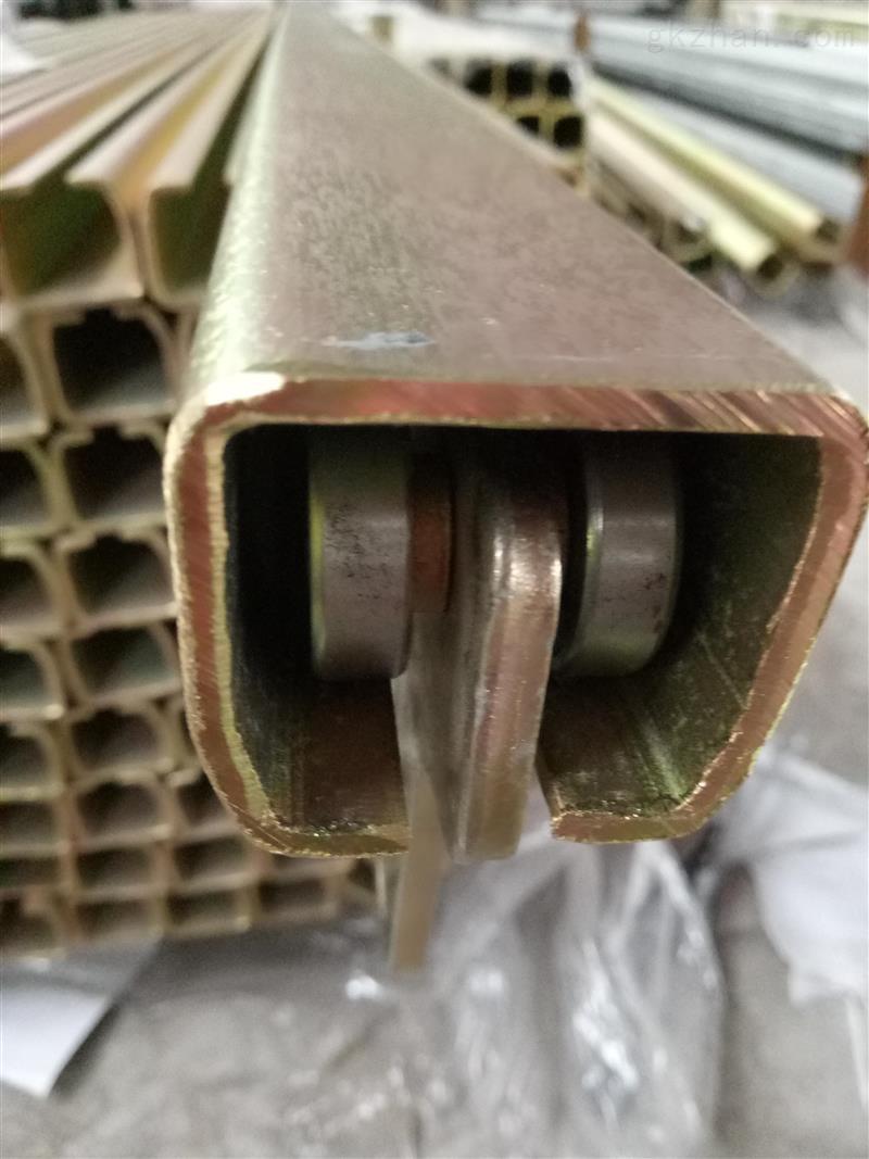 工具滑轨ZT平衡器滑轨ZT-W80焊机滑轨