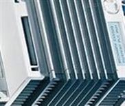 原装BECKHOFF嵌入式控制器CX1900-0023