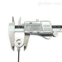 防水微型测力传感器1t 100kg 30kg