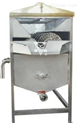 HMJ型西瓜毛刷清洗机