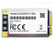 无线网卡WLE900VX-I