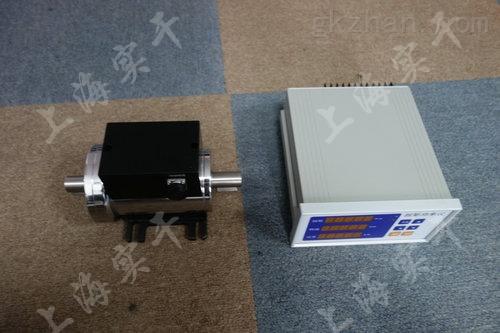 变压器专用动态扭矩测试仪生产厂家