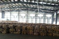 烟厂仓库加湿器