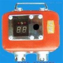 矿用综采液压支架数显压力表