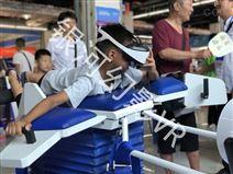 VR运动VR翼装飞行设备源头厂家租赁