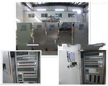 自动电气控制系统