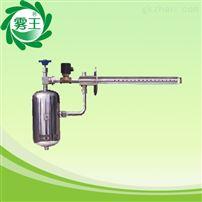 干蒸汽加湿器JYZQ-C