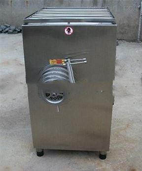 JRD-100-130型号绞肉机