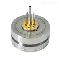 PT124G-3100上海朝辉高稳型扩散硅压力传感器芯体