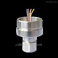 PT124G-3500-46/46D上海朝辉高精度单晶硅差压传感器