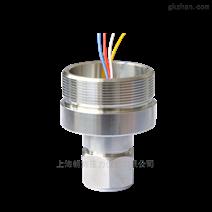上海朝輝高精度單晶硅差壓傳感器