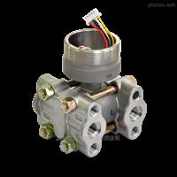 PT124G-3500-60/60J压力传感器供应商