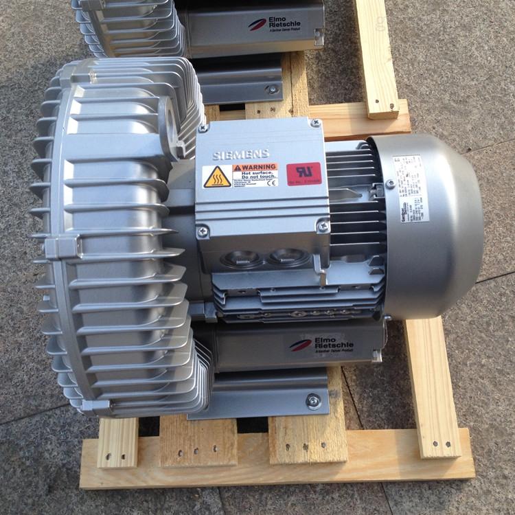 2BH1600-7AH16西门子风机