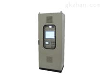 JL-CEMS1000S型超低排放系统