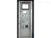 廠界VOC在線監測系統