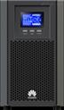 滨州华为2000-A-10KTTS-S 10KVA华为UPS电源