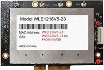 工业级WiFi模块WLE1216V5-23