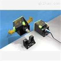 规格对比TURCK图尔克电感式传感器