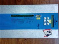 苏州斯德博FDS400纺织机专用变频器维修