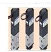 进口销售KOGANEI单电控电磁阀