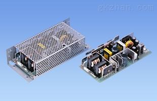 225W双路输出电源供应器LEB225F-0524