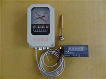 变压器绕组温控器(中西器材)