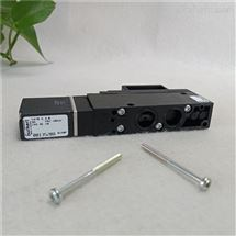 宝德00135208burkert5470电磁阀 G 4.0 D6 24V DC